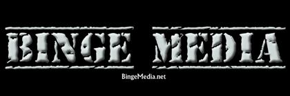 bingelogo2-copy
