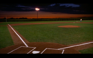 field-of-dreams-2