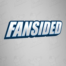 fansided-logo