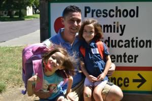 Preschool Year 2